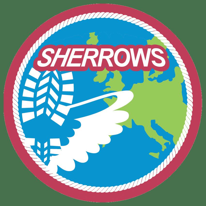 Sherrows